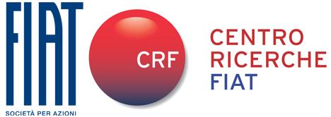 crf_ok