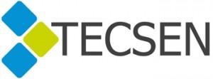 tecsen-logo_ok