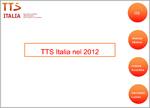 attivita_2012
