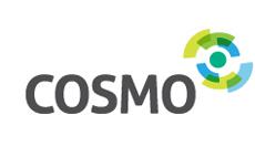cosmo-logo1