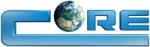 logo-progetto-core