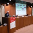 Francesco Sirchi, Ministero delle Infrastrutture e dei Trasporti