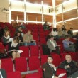 corso-tts-its-politecnico-to-aula-magna-15-nov-211-3