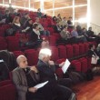 corso-tts-its-politecnico-to-aula-magna-15-nov-211-5