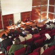 corso-tts-its-politecnico-to-aula-magna-15-nov-211-8