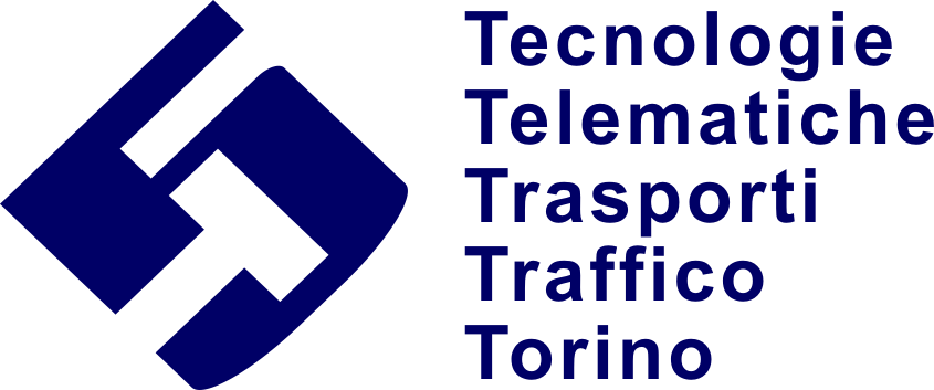 5t_logo