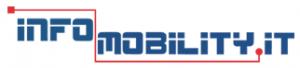 logo_top-300x68