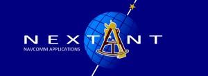 new_logo_nextant-300x110