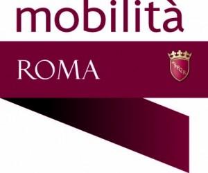 roma servizi per la mobilit presenta il rapporto