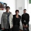 tts-cina-shanxi-20121218d