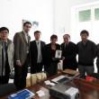tts-cina-shanxi-20121218e