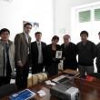 tts-cina-shanxi-20121218f
