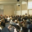 "Fausto Caneschi, Presidente Commissione ""ITS"" in UNI-UNINFO"