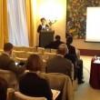 Rossella Panero, Presidente TTS Italia
