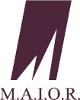 MAIOR_small