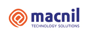 logo-macnil