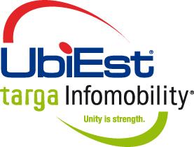 targa_ubiest_logo