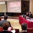Claudio Lubatti, delegato Commissione Trasporti ANCI