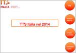Rapporto-attivita-2014_FINALE-1