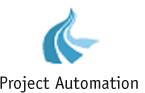 proj_automation