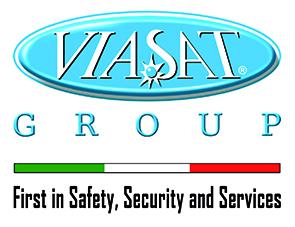 logo Viasat Group_web