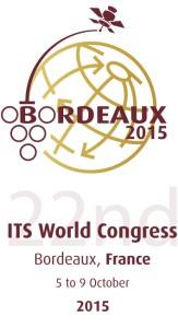 ITS_Bordeaux_logo_300dpi_350pxl