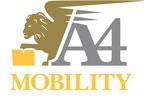 LogoA4-Mobility
