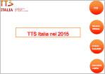 Rapporto-attivita-2015