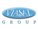 logo-viasat-group-first