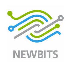logo-newbits