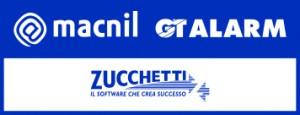 loghi_manuali