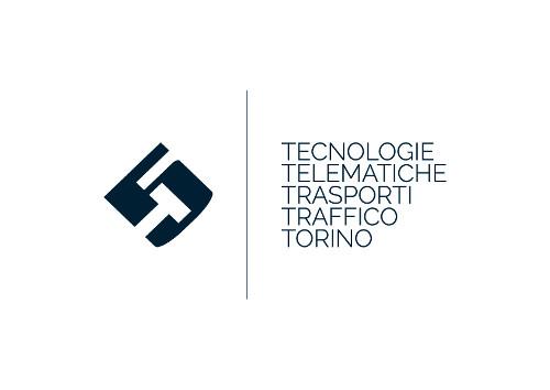 5t-logo-blu-postivo