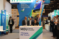 2017ITSAP-04-0627-Taiwan Reception-017