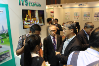 2017ITSAP-04-0627-Taiwan Reception-023