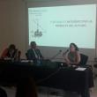 Relatrice: Cristina Massari, Pluservice