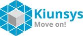 kiunsys-logo