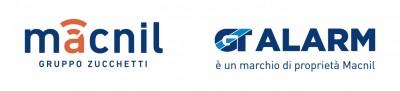 CI-pezzi-macnil-gtalarm (1)