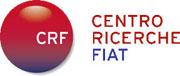 centro-ricerche-fiat