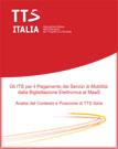 Rapporto-attivita-2016