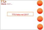 Rapporto-attivita-2017