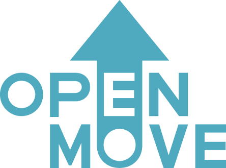 logo-openview