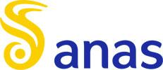 ANAS_logo-web
