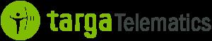 Logo_Targa_Telematics_Esecutivo-300x58