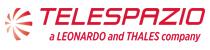 Logo_Telespazio