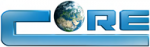 logo-progetto-core-e1409298117492