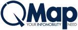 qmap_logo_web