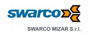 Logo-Swarco-Mizar-srl-single-high-400x154