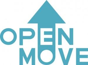 OpenMove-logo