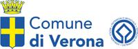 logo_verona