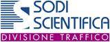 sodi-logo